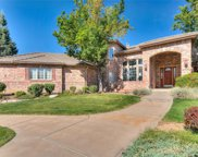 5771 South Aspen Court, Greenwood Village image