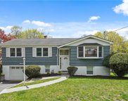 12 Grandview  Avenue, Ardsley image