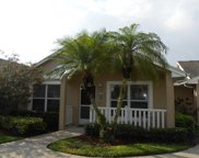 651 NW San Remo Circle, Port Saint Lucie image