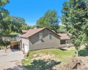 6749 W Taylor Road, Mears image