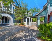 151 Coopersmith Lane, Inlet Beach image