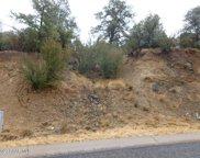 531 Sleepyhollow Circle, Prescott image