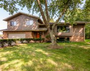 8815 S Bluffview Drive, Berrien Springs image