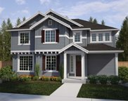 13103 183rd (Lot 51) Ave E, Bonney Lake image