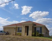 2415 NW 6th ST, Cape Coral image