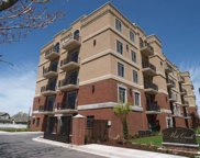 3944 S 900  E Unit 405, Millcreek image