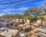 7511 E Club Villa Circle, Scottsdale image