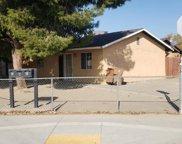 800 S Haley, Bakersfield image