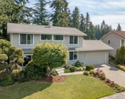 4102 SW 322nd St, Federal Way image