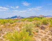 7752 E Lazy J Road Unit #60, Scottsdale image