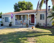 5612 Bishop Street, Cypress image