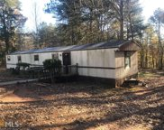 7397 Williams Rd, Flowery Branch image