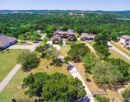 4470 Stearns Ln, Sunset Valley image
