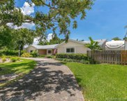 13825 Sw 83rd Ave, Palmetto Bay image
