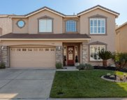 6605  Grand Canyon Drive, Rocklin image
