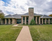 3608 Wandering Trail, Plano image