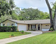 460 Bison Circle, Apopka image