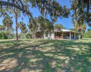 27181 Harbor DR, Bonita Springs image