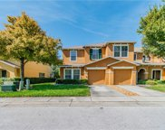 2048 Sun Down Drive, Clearwater image