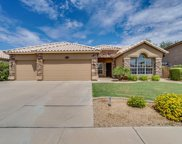 872 N Pineview Drive, Chandler image