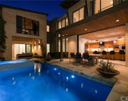 1523     Orange Avenue, Costa Mesa image