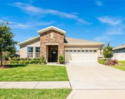 4487 Linwood Trace Lane, Clermont image