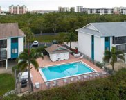 22652 Island Pines WAY Unit 253, Fort Myers Beach image