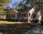 127 Percheron Drive, Zebulon image
