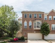 20888 TRINITY SQUARE, Sterling image