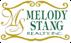 Melodystang.com