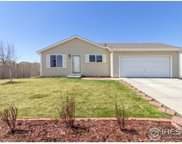 2451 Arbor Ave, Greeley image