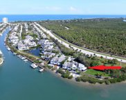 2402 Harbour Cove Drive, Hutchinson Island image