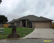 12290 COUNTRY COVE CT, Jacksonville image