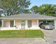 8637 Cullen Ave, Baton Rouge image