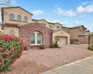 3029 S Colonial Street, Gilbert image