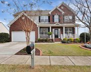 402 Eelgrass Court, Simpsonville image