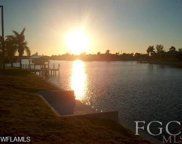 3551 NW 21st TER, Cape Coral image