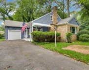 321 Willow Dr, Union Twp. image