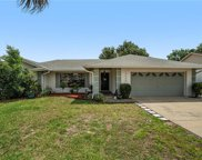 15640 Charter Oaks Trail, Clermont image