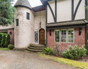 16425 SE 34th St, Bellevue image