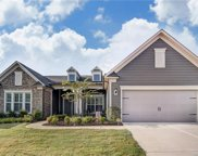2116  Bud Court, Fort Mill image