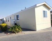 55 San Juan Grade Rd 49, Salinas image