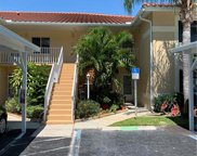 184 Furse Lakes CIR, Naples image