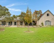 808 N Pleasant Valley Dr, Boerne image
