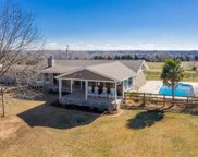 625 Johnny Long Road, Iva image