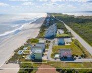 101 Ocean Shore Lane, Pine Knoll Shores image