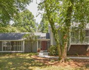 101 Stone Ridge Court, Greer image