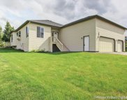 5315 Wood Hall Drive, Anchorage image
