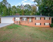 229 Rhodehaven Drive, Anderson image