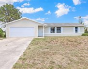 18351 Camellia Rd, Fort Myers image